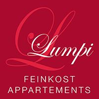 Appartements und Feinkost in Zell am See
