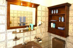 Appartement_Smaragd_Badezimmer
