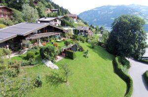 Die_Bergresidenz_das_Haus (1)