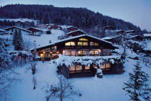 Die_Bergresidenz_in_Zell_am_See_im_Winter